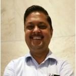 CA Anil Gupta