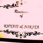 Goa Residence