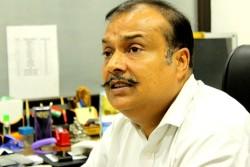 CA Kapil Gupta 11