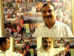 CA Kapil Gupta Collage 2