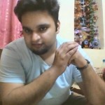 Candid Pundit - Mayank Sharma