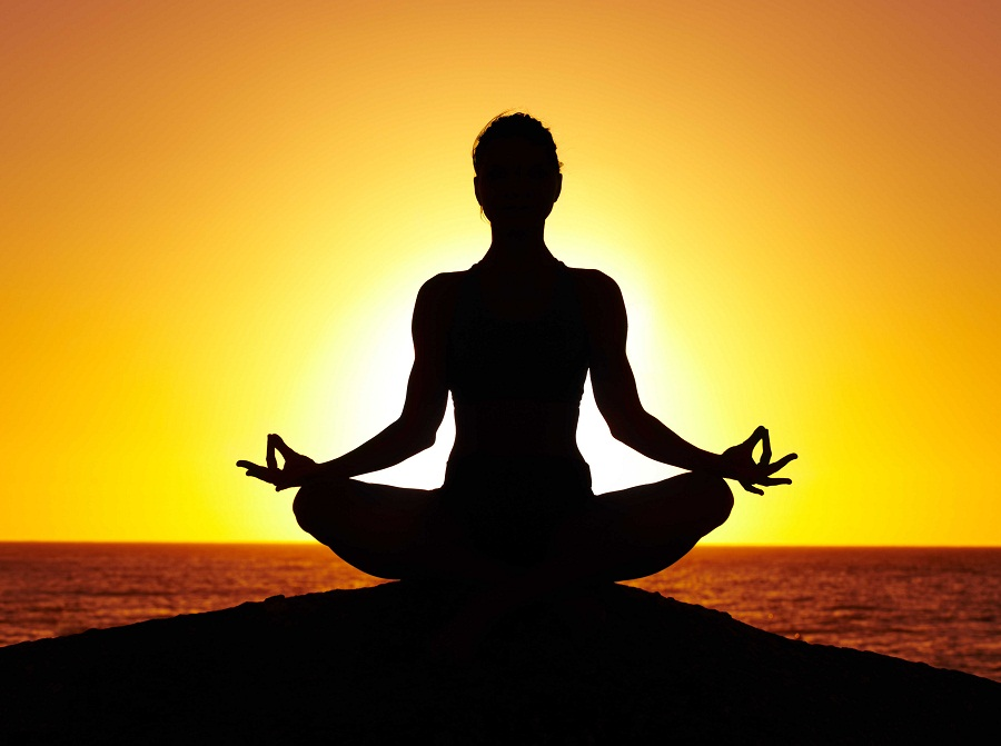 5- spirituality - Before Job