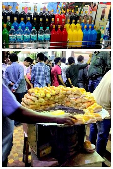 Food Anchal mumbai