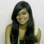 Juhi Author Image