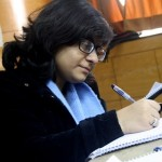 Siddhi J Author Pic