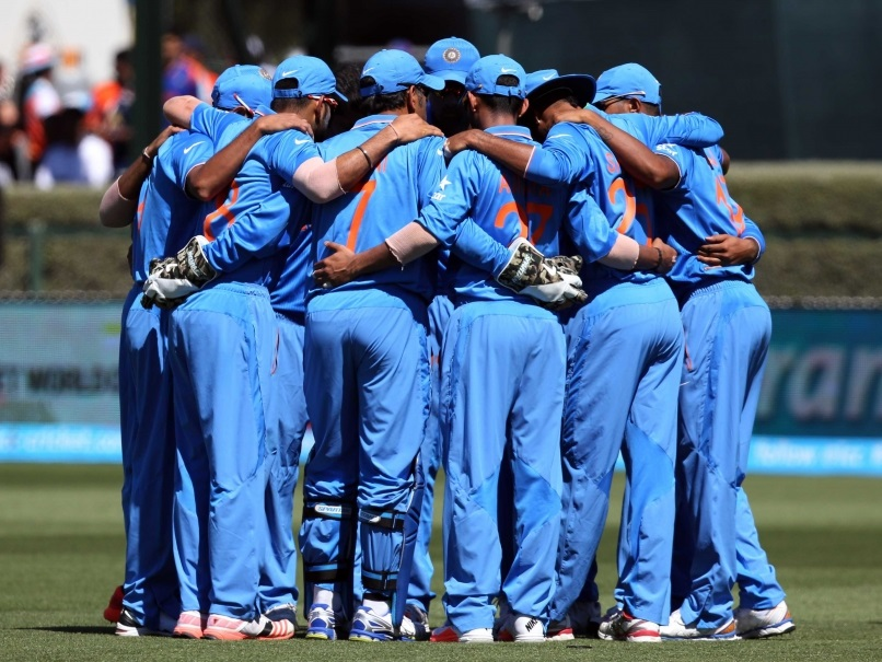 3 How CA Course = The Game Of Cricket