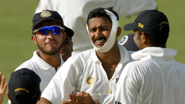 6 How CA Course = The Game Of Cricket