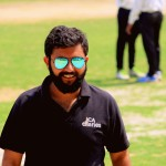 Ankit Bajaj - Co Founder CA Diaries - CA Diaries Super Sixes 2016